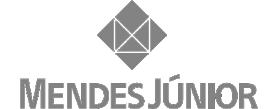 mendes-junior
