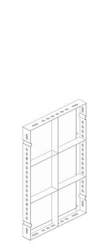 modular-flex-final