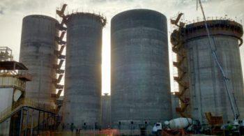 silos_01
