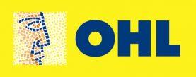 ohl-logo.shf